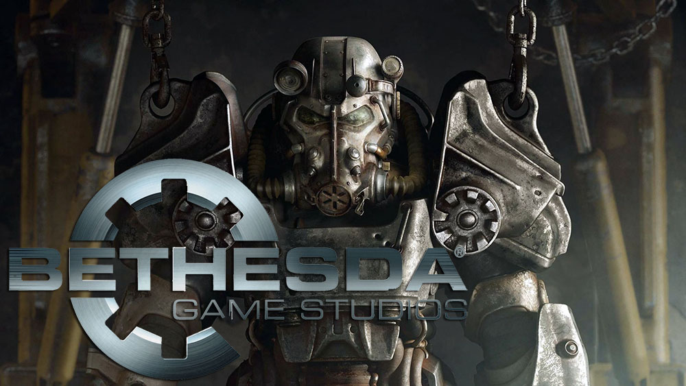 Fallout 5 Bethesda Game Studios
