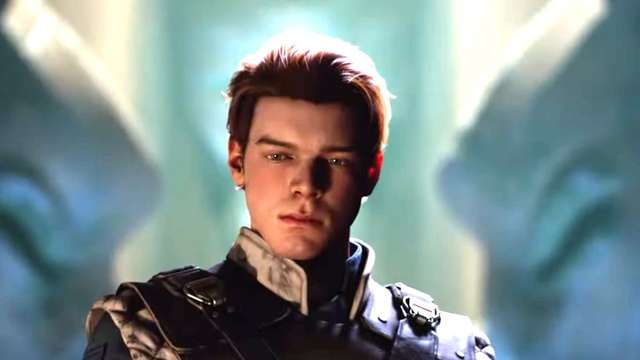 Star Wars Jedi: Fallen Order: Reveal-Trailer stellt Held und Singleplayer-Story vor