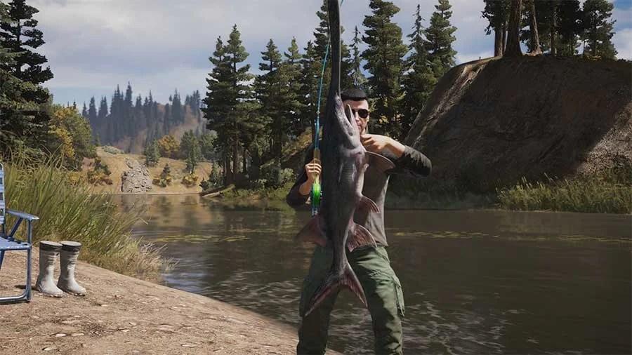 https://i2.wp.com/www.gamersheroes.com/wp-content/uploads/2018/03/Far-Cry-5-Fishing-Guide.jpg?w=1100