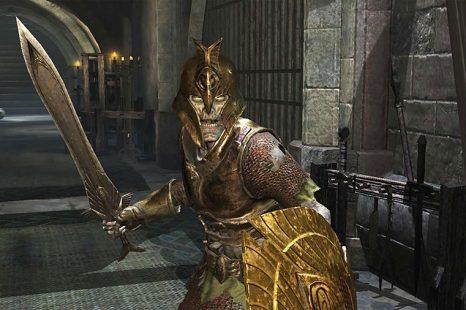 The Elder Scrolls Blades Secret Location Guide
