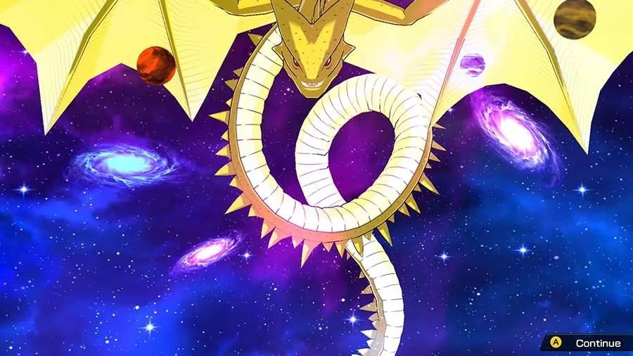 Led Night Lights Hot Sale Dragon Ball Z Golden Shenron Crystal Ball Diy Led Set Dragon Ball Super Son Goku Dbz Led Lamp Night Lights Xmas Gift Orders Are Welcome.