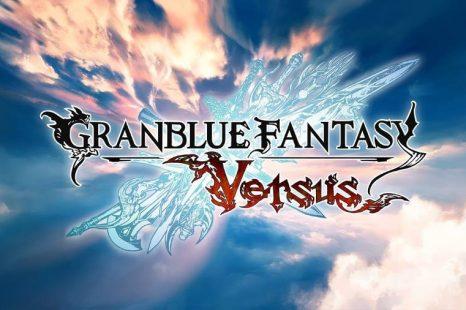 RPG Mode Coming to Granblue Fantasy: Versus