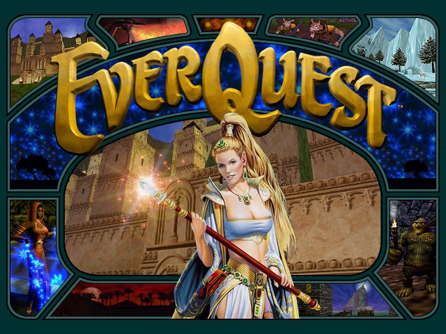 eq-loadscreen