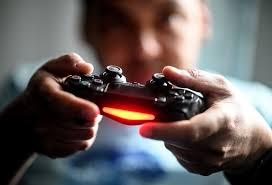 Video Game numbers reach record high
