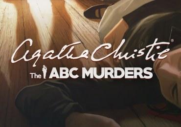 Agatha-Christie-The-ABC-Murders-Pre-Order-Trailer-gamersrd.com
