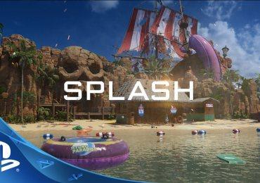 Call-of-Duty-Black-Ops-III-Splash-PS4-gamersrd.com
