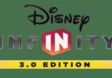 Disney_INFINITY_3.0-gamersrd.com