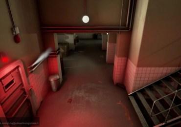 Golden-eye-007-unreal-engine-4-gamersrd