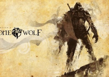 Joe-Dever's-Lone-Wolf-ps4-xbox-one-gamersrd.com