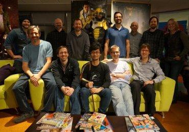 KojimaSuckerPunch-5-gamersrd.com