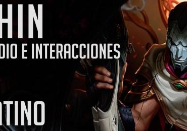 League-of-Legends-jhin-audio-latino-gamersrd.com