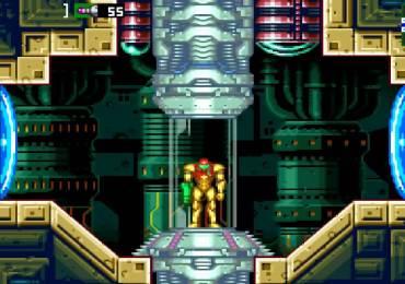 Metroid-Zero-Mission-Wii-U-gamersrd.com