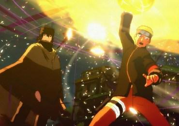 Naruto-Shippuden-Ultimate-Ninja-Storm-4-descargas-gamersrd.com