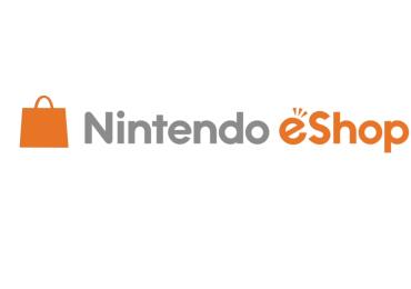Nintendo-eShop-Lionel-City-Builder-Trailer-gamersrd.com