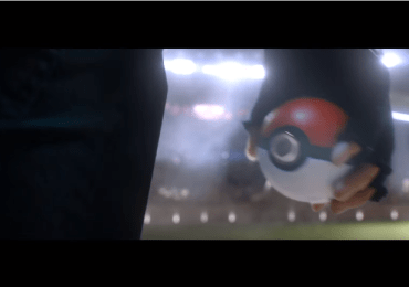 Pokemon-super-bowl-gamersrd.com