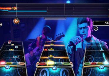 Rock-Band-4-ps4-ps3-gamersrd.com