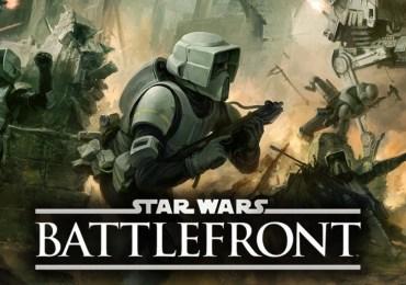 Star-Wars-Battlefront-3-LEAK-MAPAS-gamersrd.com
