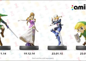 The-Legend-of-Zelda-Amiibo-gamersrd.com