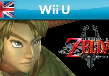 The-Legend-of-Zelda-Twilight-Princess-HD-Story-Trailer-WiiU-gamersrd.com
