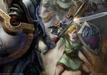 The-Legend-of-Zelda-Twilight-Princess-HD-gamersrd.com.jpg