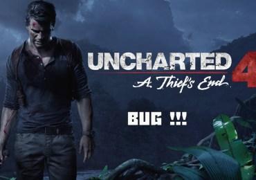 Uncharted-4-bug-gamersrd.com