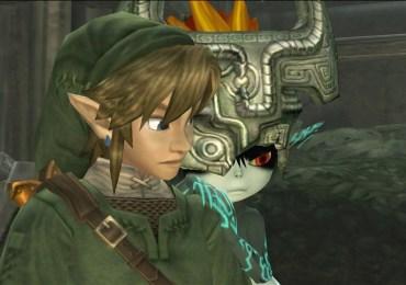 Zelda-Twilight-Princess-hd-gamersrd.com