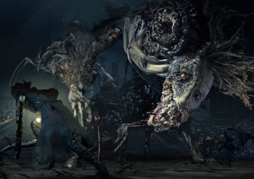 bloodborne-gamersrd.com