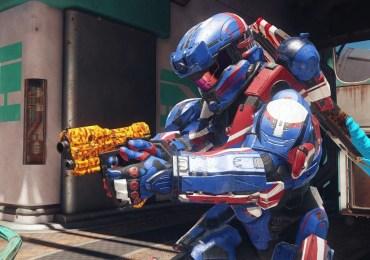 halo-5s-infinitys-armadura-actualizacion26-xbox-one-gamersrd.com