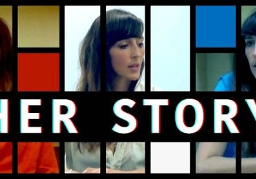 her_story_2__gamersrd.com