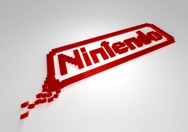 nintendo-tokyo-gamersrd.com