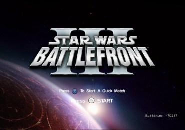 star_wars_battlefront_3-inedito-gamersrd.com