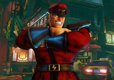 street-fighter-v-mrbaison-gamersrd.com