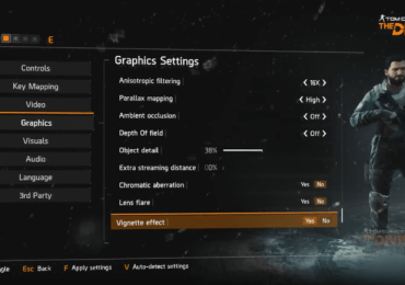 the-division-pc-graphics-settings-gamersrd.com