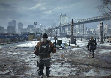 tom-clancy-s-the-division-gamersrd.com