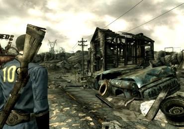 Fallout3-alemania_gamersrd.com