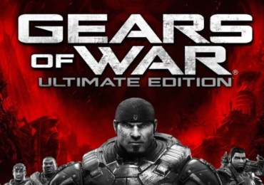 Gears-of-War-Ultimate-Edition-requisitos-pc-gamersrd.com