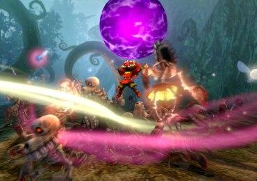 Hyrule_warriors_legends-gamersrd.com
