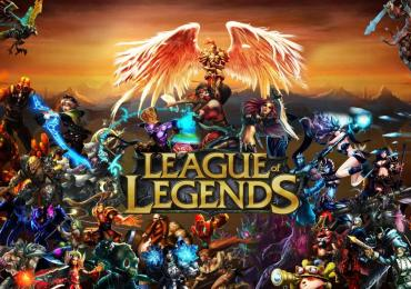 League-of-Legends-gamersrd.com