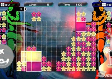 Lumines-live-GAMERSRD