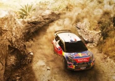 Sébastien-Loeb-Rally-EVO-gamersrd.com