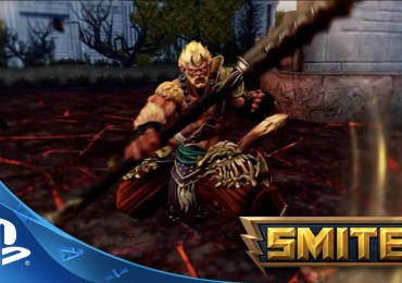SMITE-Battleground-of-the-Gods-Gameplay-Trailer-PS4-gamersrd.com