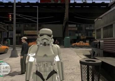 Star-Wars-GTA-V-gamersrd.com