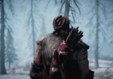 Takkar-far-cry-primal-gamersrd.com