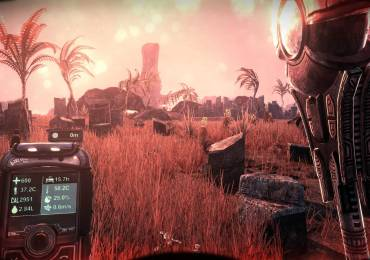 The-Solus-Project-Available-Now-via-Xbox-Game-Preview-gamersrd.com