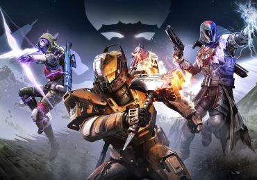 destiny-el-rey-de-los-poseidos-potencia-su-pvp-con-cambios-importantes-gamersrd.com