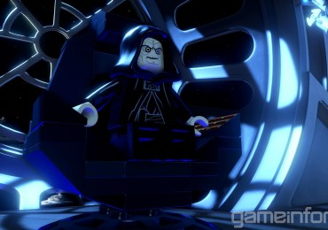 lego3-star-wars-the-force-awakens-gam