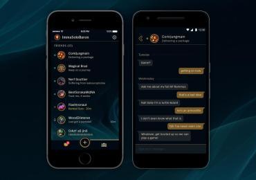 lol-app-iOS-Android-gamersrd.com