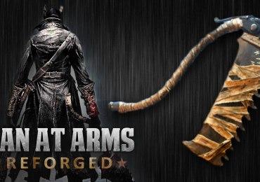 man-at-arms-forja-la-cuchilla-dentada-de-bloodborne-gamersrd.com