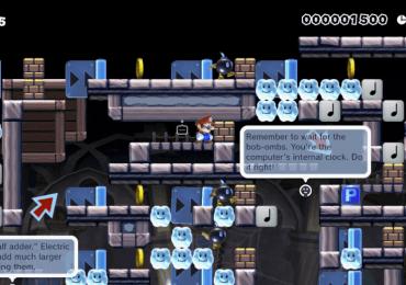 mario-maker-computer-level-gamersrd.com