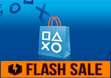 ps-store-flash-sale-gamersrd.com
